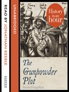 The Gunpowder Plot (MP3): History in an Hour