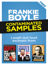 Contaminated Samples (eBook)