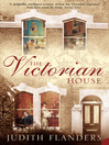 The Victorian House (eBook): Domestic Life from Childbirth to Deathbed