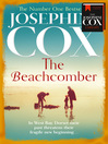 The Beachcomber (eBook)