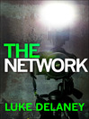 The Network (eBook)