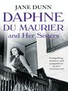 Piffy, Bird & Bing (eBook): The Hidden Lives of Daphne du Maurier and her Sisters