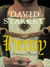 Henry (eBook): Virtuous Prince