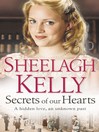Secrets of Our Hearts (eBook)