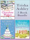 Trisha Ashley 3 Book Bundle (eBook)