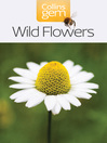 Wild Flowers (eBook): A Concise Guide to Britain's Most Popular Species