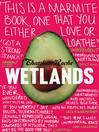 Wetlands (MP3)