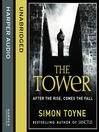 The Tower (MP3): Sancti Trilogy, Book 3