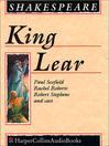 King Lear (MP3)