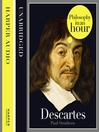Descartes (MP3): Philosophy in an Hour
