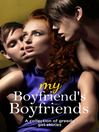 My Boyfriend's Boyfriends (eBook)
