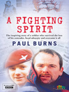 A Fighting Spirit (eBook)
