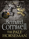 The Pale Horseman (eBook): The Warrior Chronicles, Book 2