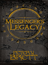 Messenger's Legacy (eBook)