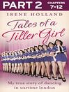 Tales of a Tiller Girl Part 2 of 3 (eBook)