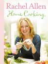 Home Cooking (eBook)