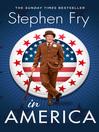 Stephen Fry in America (eBook)