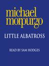 Little Albatross (MP3)