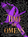 A Time of Omens (eBook): Deverry: The Westlands Series, Book 2
