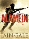 Alamein (MP3): The turning point of World War Two