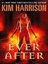 Ever After (eBook): Rachel Morgan Series, Book 11