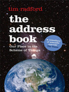 The Address Book (eBook): Our Place in the Scheme of Things