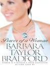 Power of a Woman (eBook)