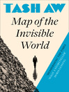 Map of the Invisible World (eBook)