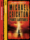 Pirate Latitudes (MP3)