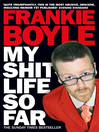 My Shit Life So Far (eBook)