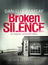Broken Silence (eBook)