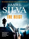 The Heist (eBook)