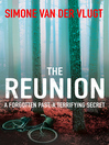 The Reunion (eBook)
