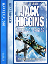 Flight of Eagles (MP3): Dougal Munro and Jack Carter Series, Book 3