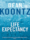 Life Expectancy (eBook)