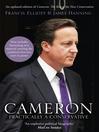 Cameron (eBook): Practically a Conservative