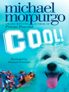 Cool! (eBook)