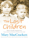The Lost Children (eBook)