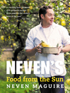 Food from the Sun (eBook)