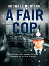 A Fair Cop (eBook)