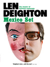 Mexico Set (eBook): Bernard Samson Series, Book 2