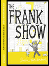 The Frank Show (MP3)