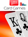 Card Games (eBook)