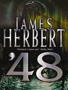 '48 (eBook)