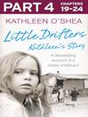 Little Drifters, Part 4 of 4 (eBook)