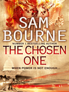 The Chosen One (eBook)