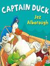 Captain Duck (MP3)