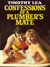 Confessions of a Plumber's Mate (eBook)