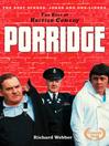 Porridge (eBook)