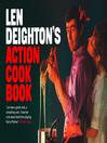 Action Cook Book (eBook)